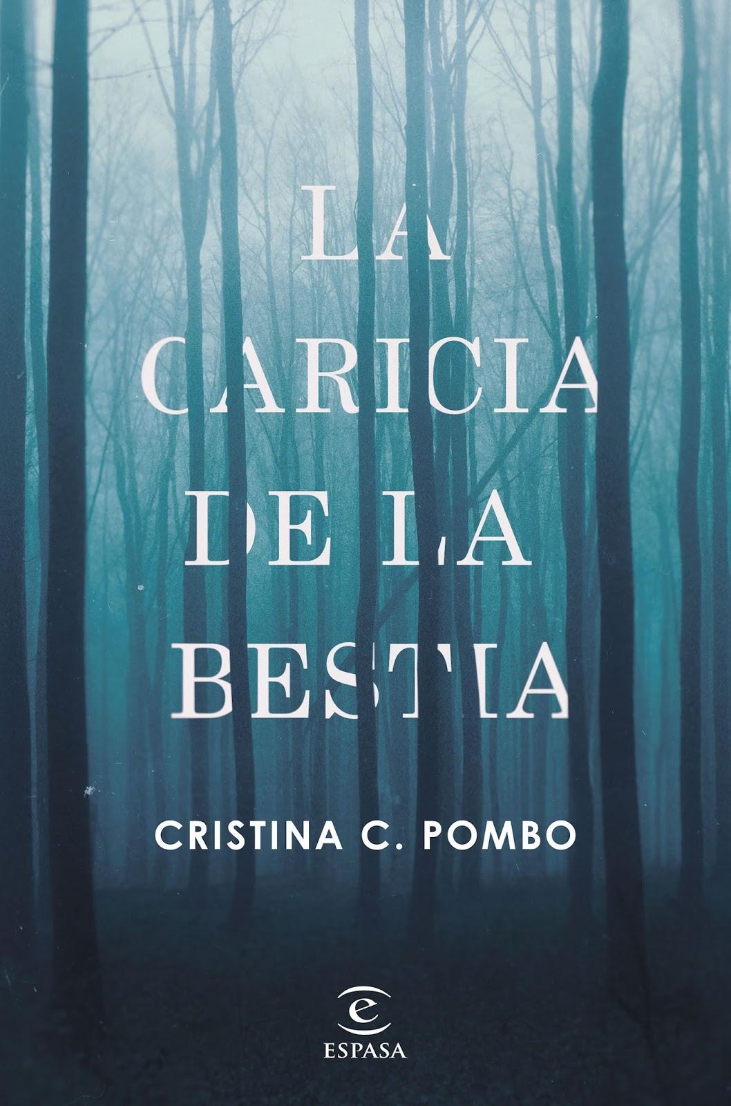 portada_la-caricia-de-la-bestia_cristina-c-pombo_201706291814