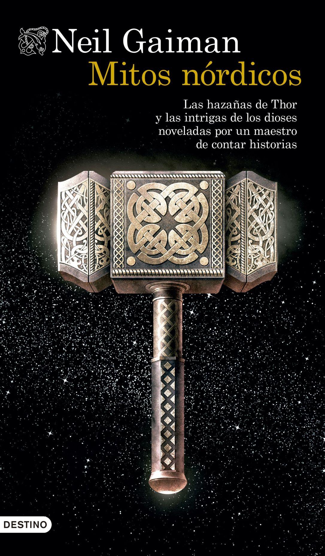 portada_mitos-nordicos_neil-gaiman_201707051714.jpg