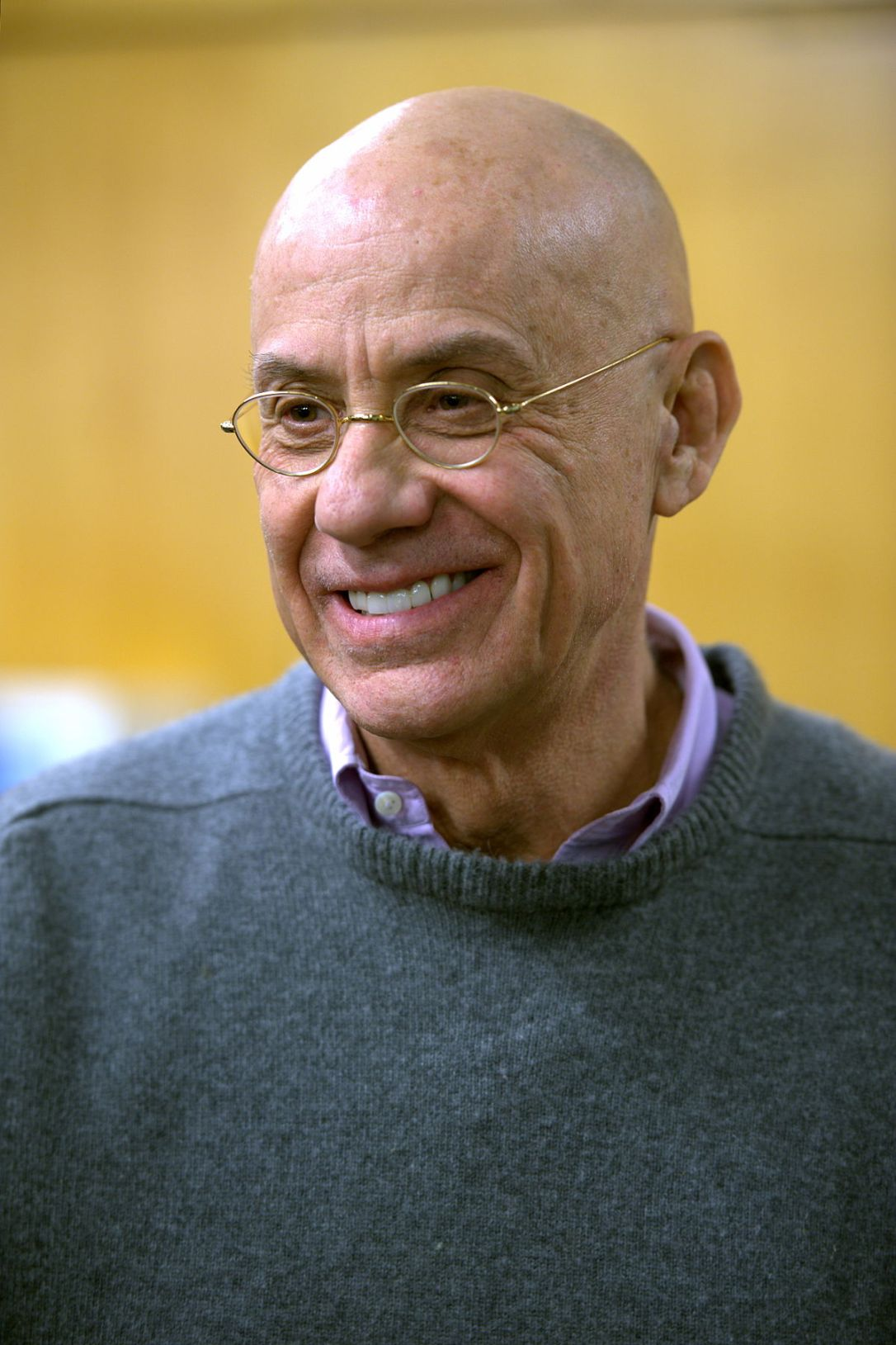 1200px-James_Ellroy_in_Toulouse_9023_-_January_2011.jpg