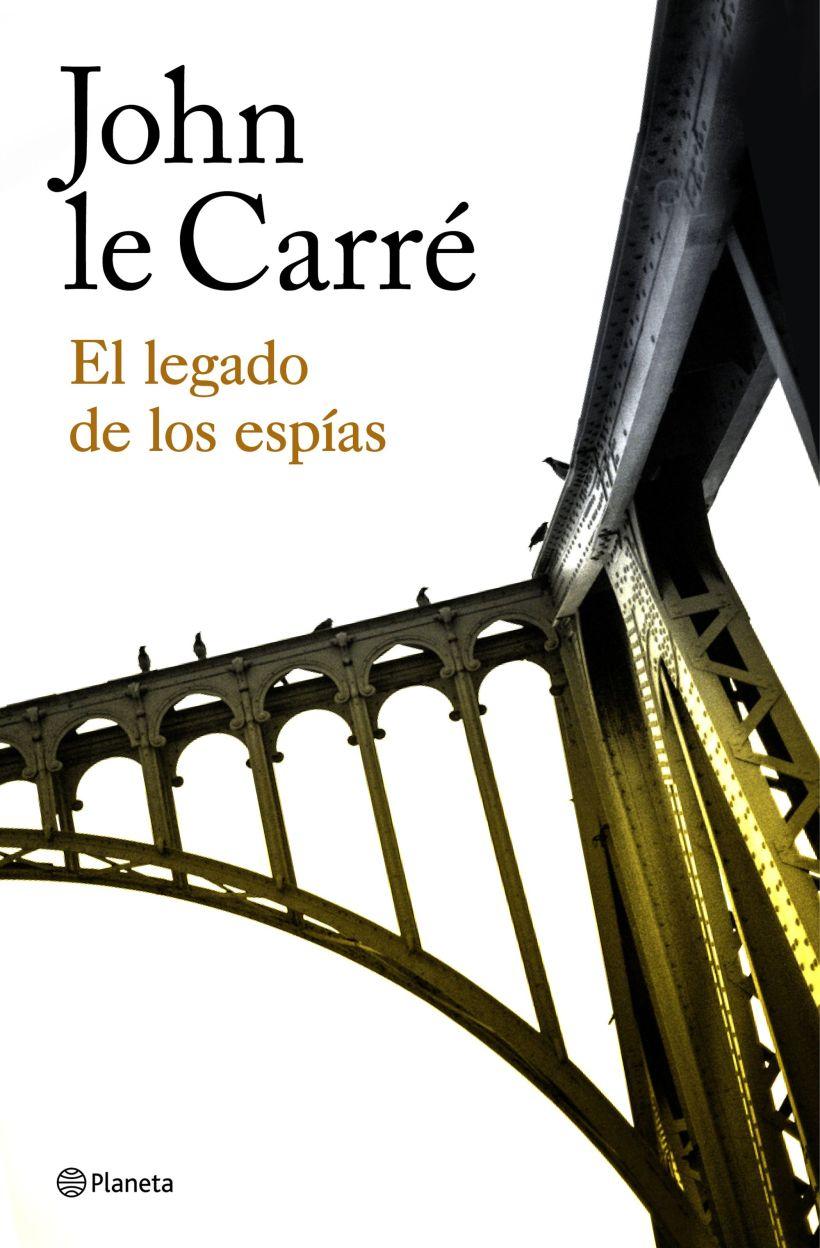 portada_el-legado-de-los-espias_john-le-carre_201710271401.jpg