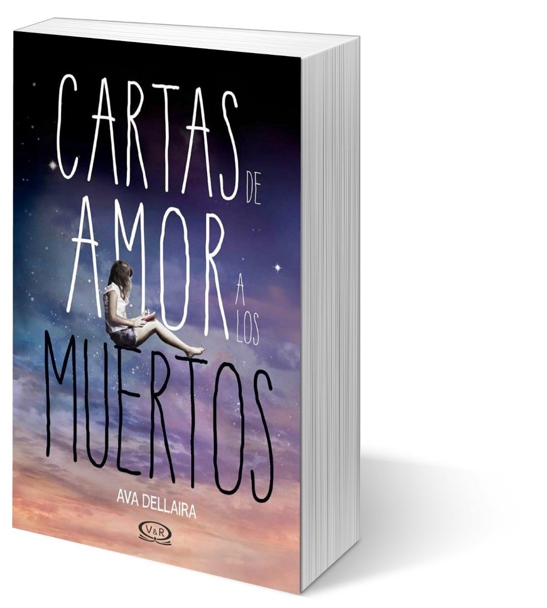 cartas-de-amor-a-los-muertos-libro-original-D_NQ_NP_786683-MEC25720919376_072017-F.jpg
