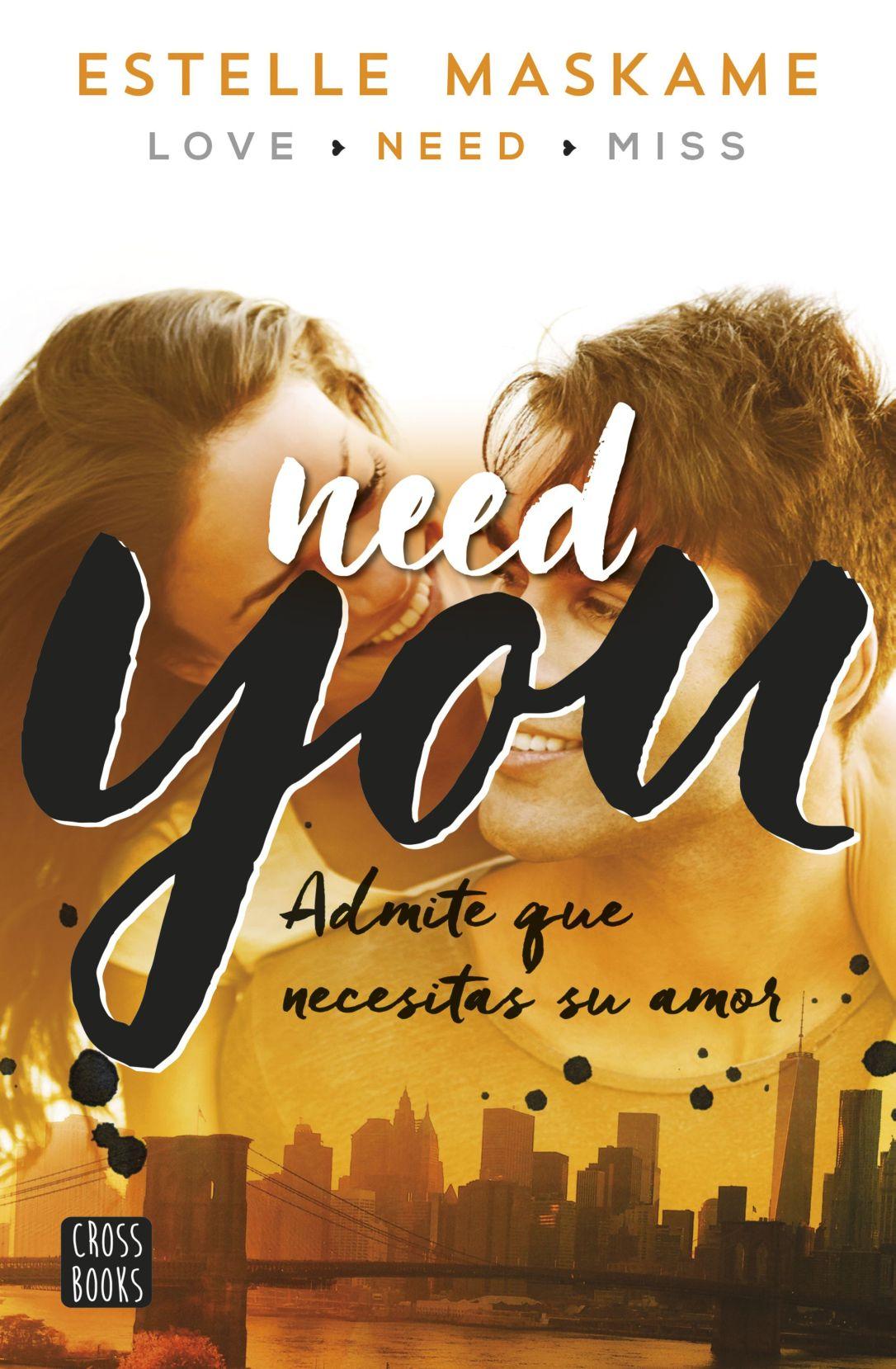 portada_you-2-need-you_estelle-maskame_201602231221.jpg