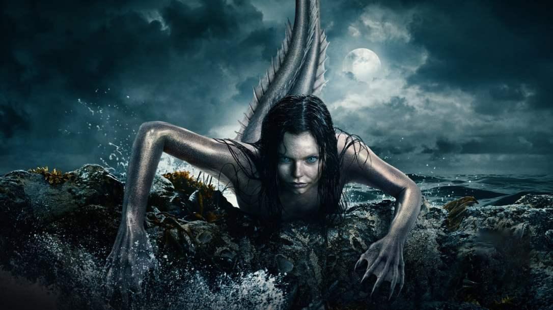 sirena.jpg