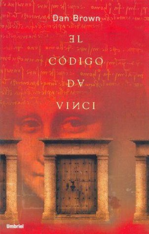 el_codigo_davinci