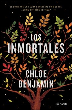 portada_los-inmortales_chloe-benjamin_201806061413.jpg