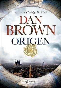 portada_origen_dan-brown_201706271532 (1)