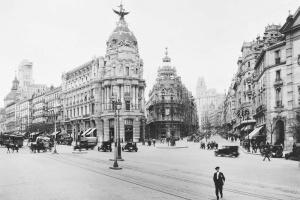 fotos_historicas_espana_309186545_1000x667
