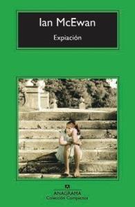 libro_1361058020