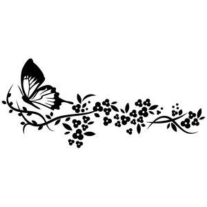 vinilos-decorativos-floral-linum