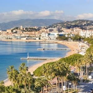 Cannes-city-guide004-e1490974866443