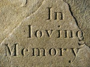 loving-1207568_640