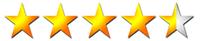4-estrellas-y-media (1)
