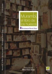 cover_murambi_el_libro_de_los_huesos
