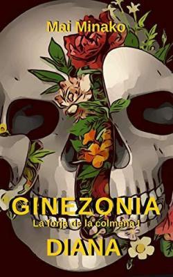 CVT_La-forja-de-la-colmena-I--Diana-Ginezonia-n-1_214