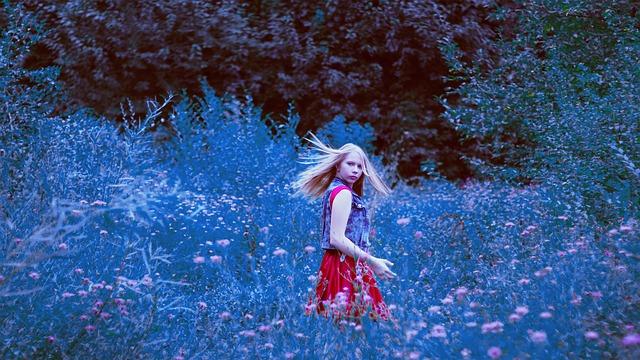 girl-1725183_640.jpg