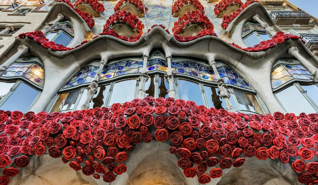 hotel-arc-la-rambla-guia-sant-jordi-barcelona-2018.jpg