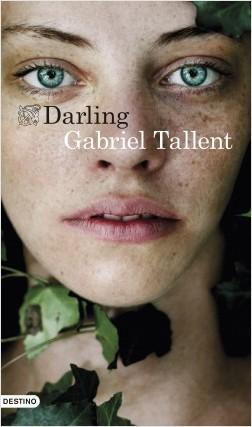 portada_darling_gabriel-tallent_201812181056.jpg