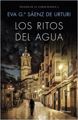 portada_los-ritos-del-agua_eva-garcia-saenz-de-urturi_201704051229