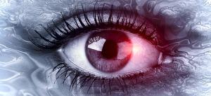 eye-4435191_640