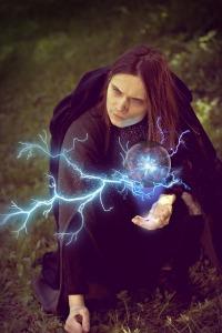 witch-3344617_640
