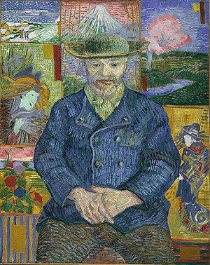 300px-Van_Gogh_-_Portrait_of_Pere_Tanguy_1887-8