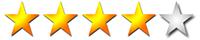 4-estrellas.jpg
