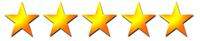 5-estrellas.jpg