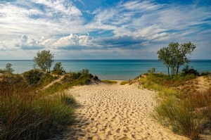 indiana-dunes-state-park-1848559_640