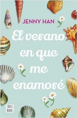 portada_el-verano-en-que-me-enamore_jenny-han_201902271117
