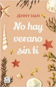 portada_no-hay-verano-sin-ti_jenny-han_201902271123