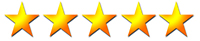 5-estrellas (1)