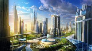 Ciudad-Utopia-1024x576