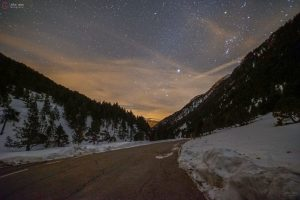 noche-pirineos-nieve-1008x673