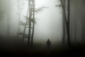 que_es_el_miedo_en_psicologia_4406_600