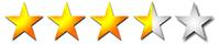3-estrellas-y-media